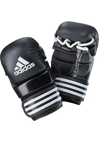 adidas Performance MMA-Handschuhe »Training Grappling Cloves« kaufen