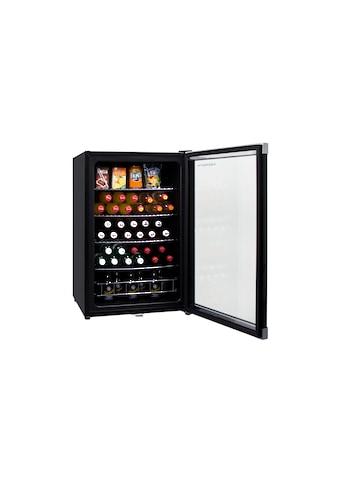 Kühlschrank »GK130L01«, GK130L01, 85 cm hoch, 60,1 cm breit kaufen