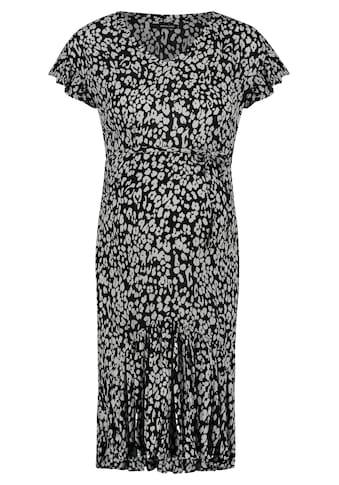 Supermom Kleid »Leopard« kaufen