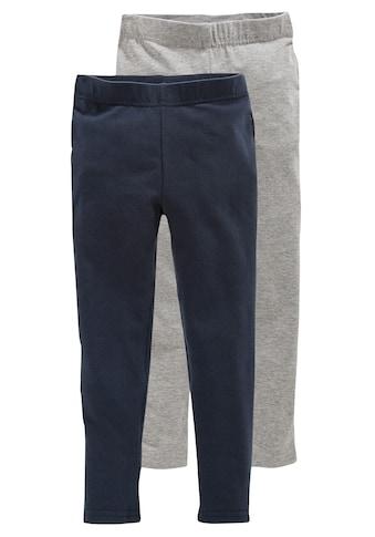 KIDSWORLD Leggings (Packung, 2 tlg.) kaufen