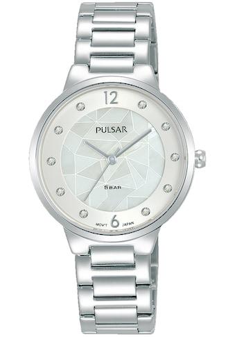 Pulsar Quarzuhr »PH8511X1« kaufen