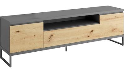 HMW Collection Lowboard »Enna«, Breite 189 cm kaufen