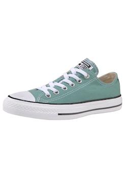 dd2a821b60 Converse Sneaker »Chuck Taylor All Star Ox Seasonal« kaufen