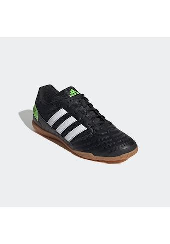 adidas Performance Fussballschuh »Super Sala« kaufen