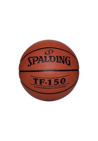 Spalding Basketball »TF-150 Youth« kaufen
