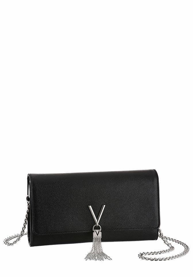 93db5f27b95cc Valentino handbags Clutch »DIVINA SA« online shoppen bei Jelmoli ...