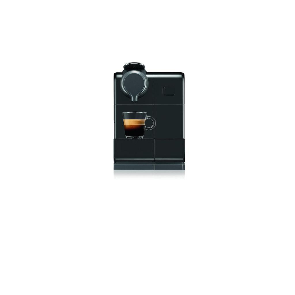De'Longhi Kapselmaschine »Lattissima Touch EN560«