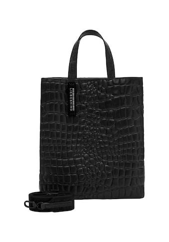 Liebeskind Berlin Shopper »Paperbag  -  Tote M Croco« kaufen