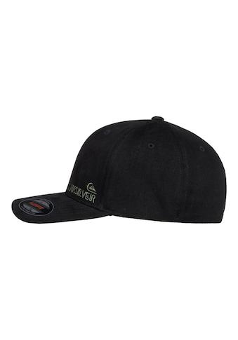 Quiksilver Flex Cap »Sidestay« kaufen