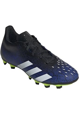 adidas Performance Fussballschuh »PREDATOR FREAK 4 FG« kaufen