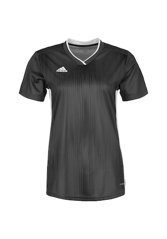 adidas Performance Trainingsshirt »Tiro 19« kaufen