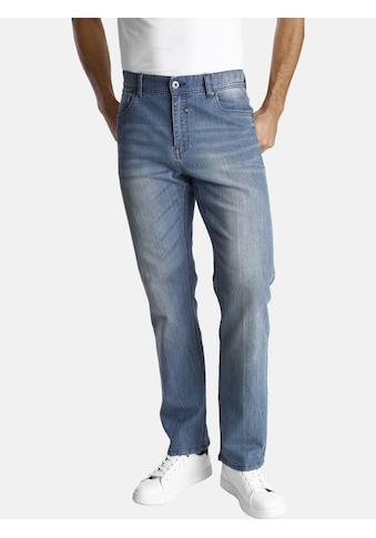 Jan Vanderstorm 5 - Pocket - Jeans »HALLTHOR« kaufen