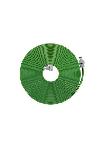 GARDENA Schlauchregner »Schlauchregner 15 m« kaufen