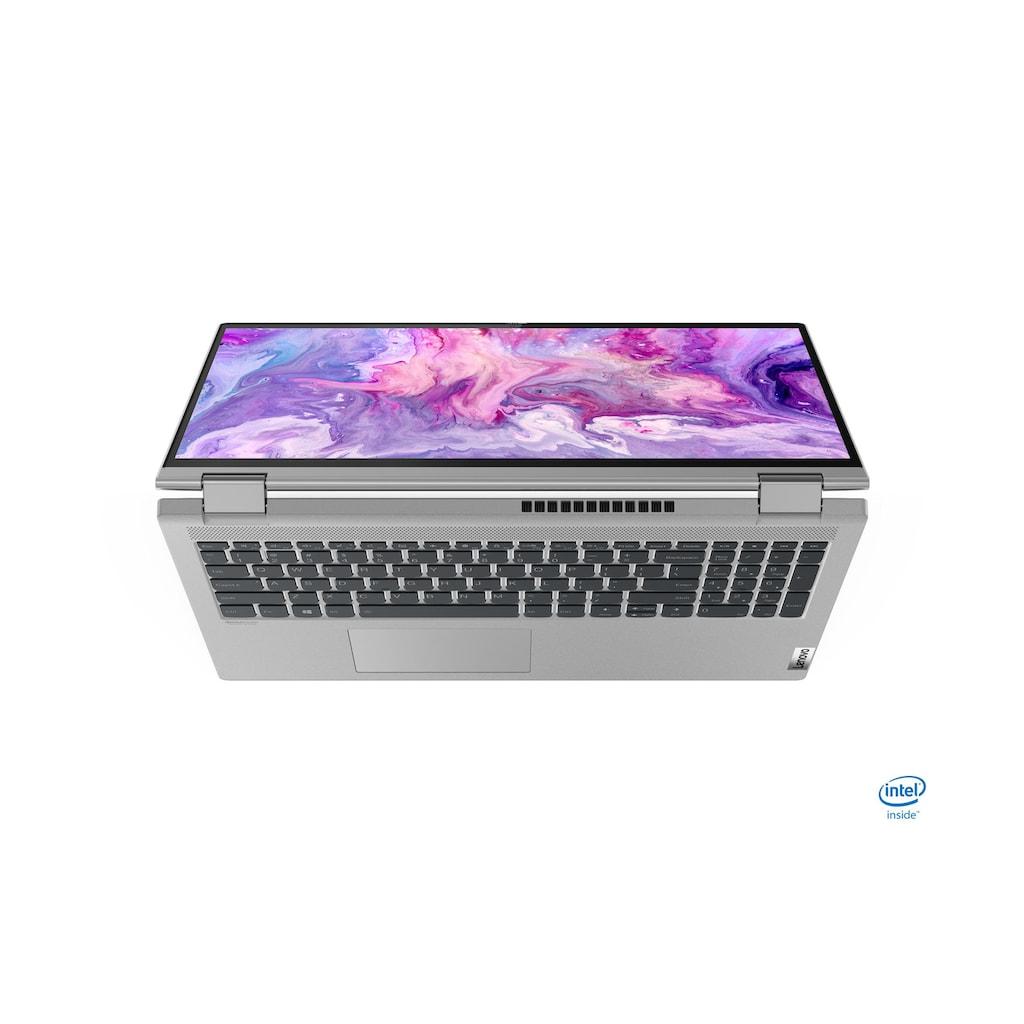 Lenovo Notebook »IdeaPad Flex 5i 15ITL05 (Intel)«, ( )