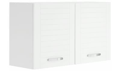HELD MÖBEL Hängeschrank »Falun«, Breite 100 cm kaufen