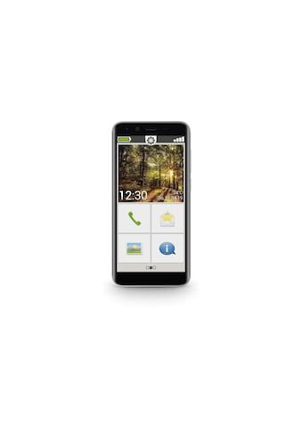 "Emporia Smartphone »Smart3 Mini«, (12,7 cm/5 "", 16 GB, 8 MP Kamera) kaufen"