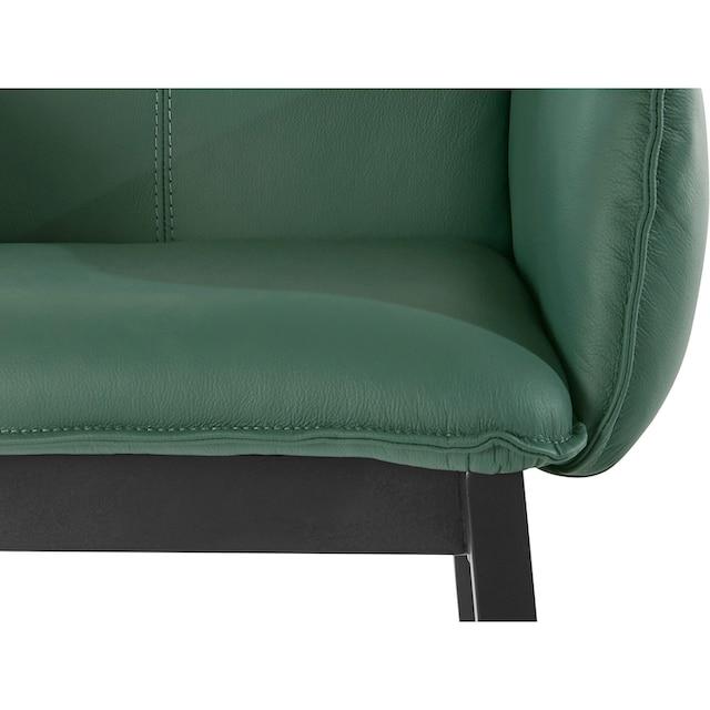 4 Fuss Stuhle Online Im Stuhle Entdecken Jelmoli Versand