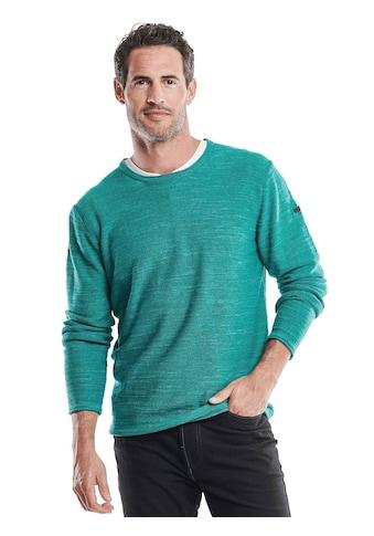 Engbers Pullover Rundhals kaufen