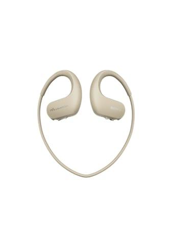 MP3 Player, Sony, »Walkman NW - WS413C« kaufen