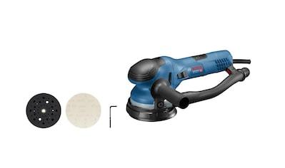 Bosch Professional Exzenterschleifer »GET 55-125« kaufen