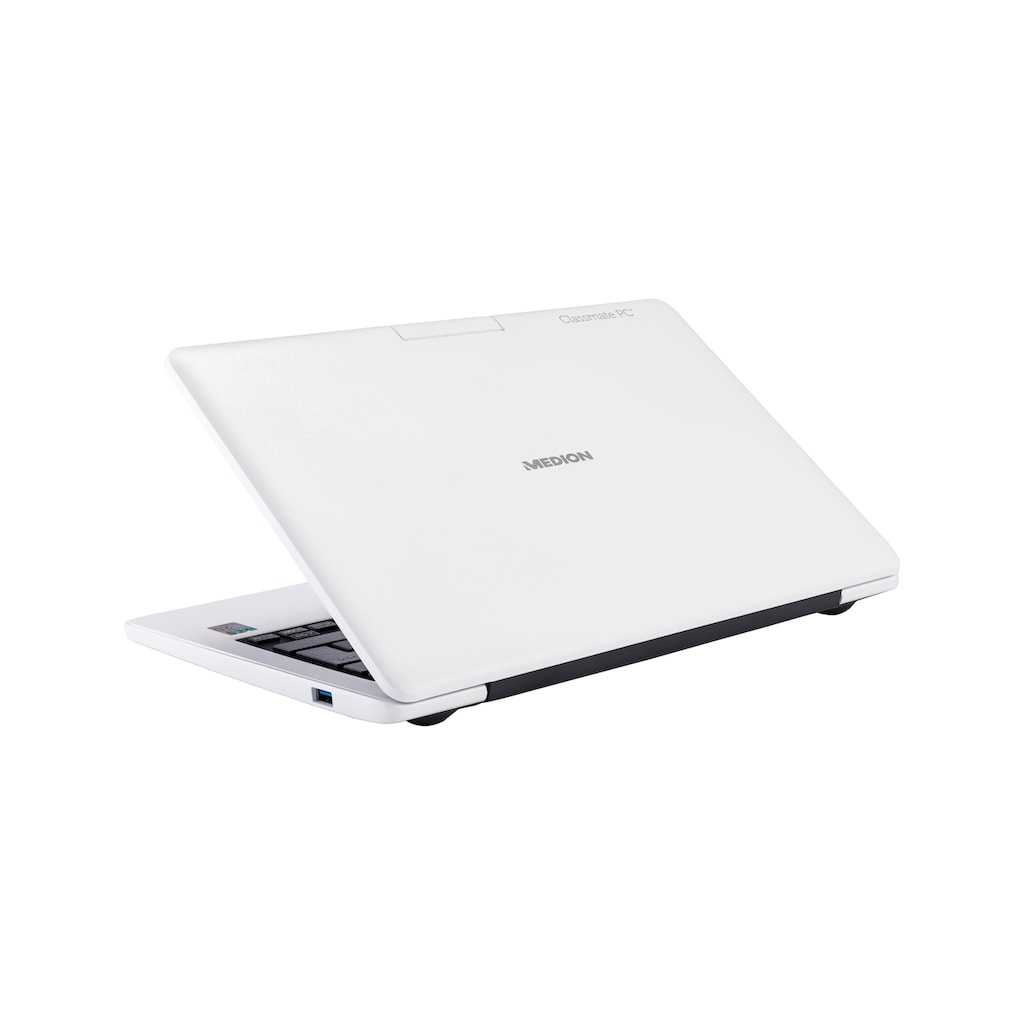 Medion® Notebook »Akoya E11205«, ( 128 GB SSD)