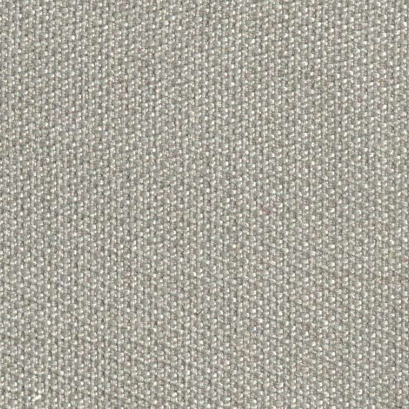 Image of ADA premium Boxspringbett »Chalet« BK CH50 KH CH04, Grand Comfort TF 1000 PM