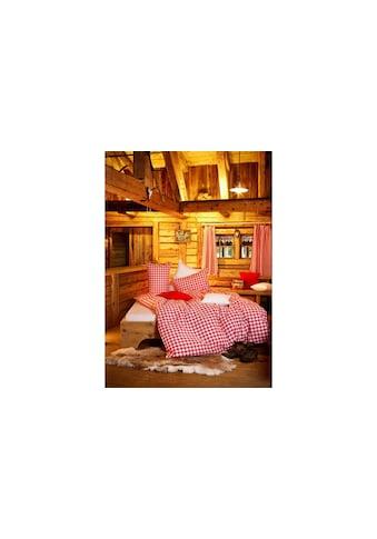 Divina Kissenbezug »Edelkölsch Rouge«, (1 St.) kaufen