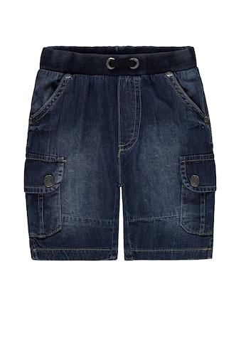 Bellybutton Bermudas, Jeans, Cargo kaufen