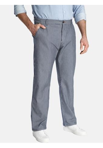 Charles Colby Dehnbund-Jeans »BARON DWAYNE«, aus elastischem Material kaufen