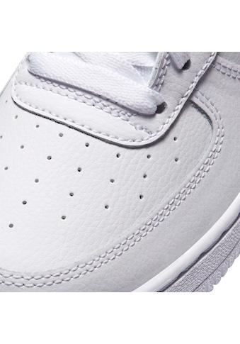 Nike Sportswear Sneaker »Air Force 1 Lv8 1« kaufen