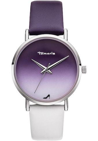 Tamaris Quarzuhr »Danika, TW323« kaufen