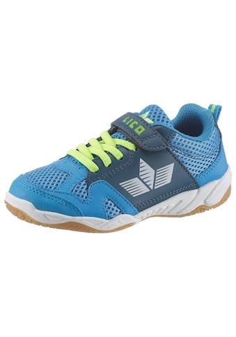 Lico Sneaker »Sport VS« kaufen