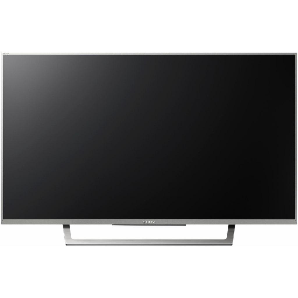 "Sony LED-Fernseher »KDL-32WD755«, 80 cm/32 "", Full HD, Smart-TV"