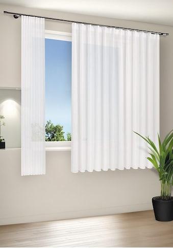Happy Home Vorhang »Josefina« kaufen