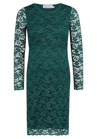 Queen Mum Still - Kleid kaufen