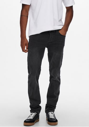 ONLY & SONS Jogg Pants »Loom JOGG« kaufen