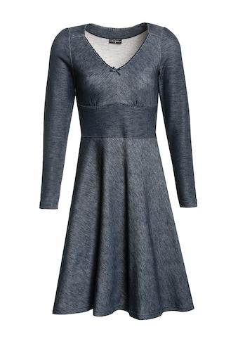 Vive Maria A-Linien-Kleid »Denim Marie« kaufen