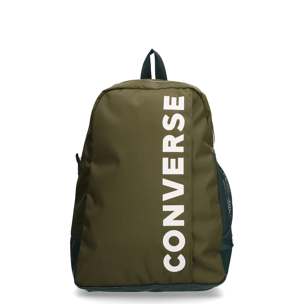 Converse Freizeitrucksack »Swap Out, field surplus/faded spruce«