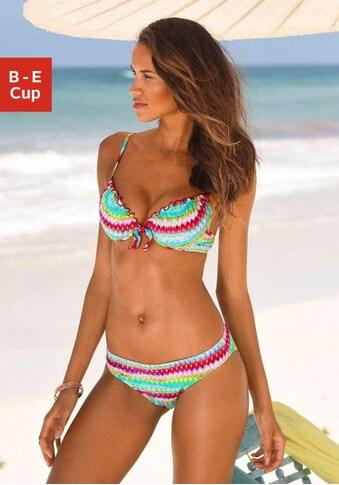 Homeboy Bügel - Bikini kaufen
