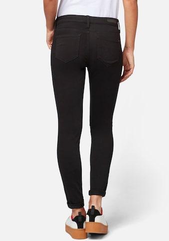Mavi Skinny - fit - Jeans »LEXY« kaufen