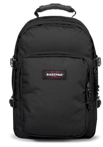 Eastpak Schulrucksack »PROVIDER black«, enthält recyceltes Material (Global Recycled... kaufen