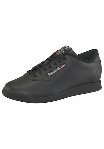 Reebok Classic Sneaker »Princess Leather« kaufen