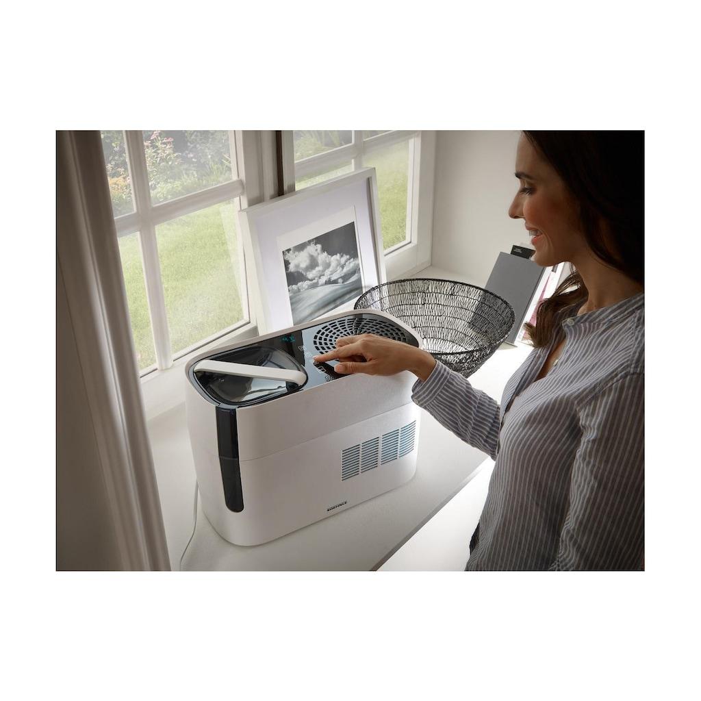 Soehnle Luftbefeuchter »Hygro 500«