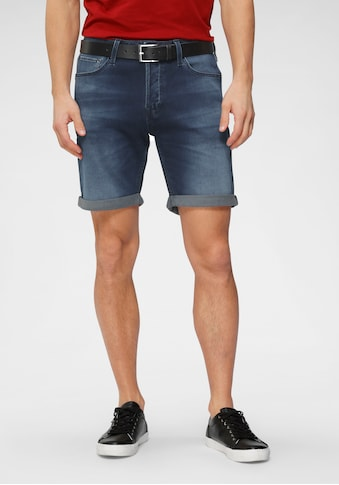 Jack & Jones Bermudas »RICK ICON« kaufen