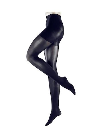 Esprit Feinstrumpfhose »Shaping«, 40 DEN, (1 St.), mit figurformendem Shaping-Effekt kaufen