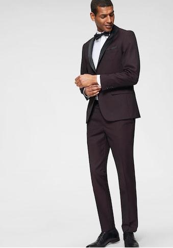Bruno Banani Anzug 3 - teilig kaufen