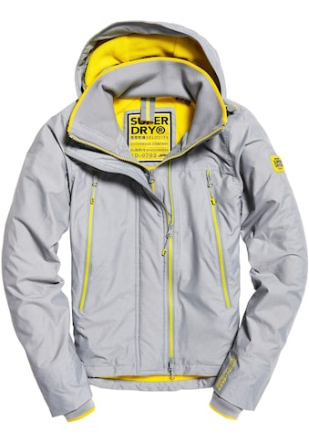 Superdry Windbreaker »VELOCITY ARTIC WINDCHEATER« kaufen
