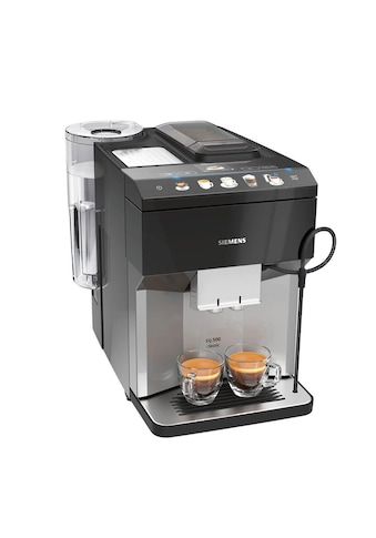 SIEMENS Kaffeevollautomat »EQ.500 classic« kaufen
