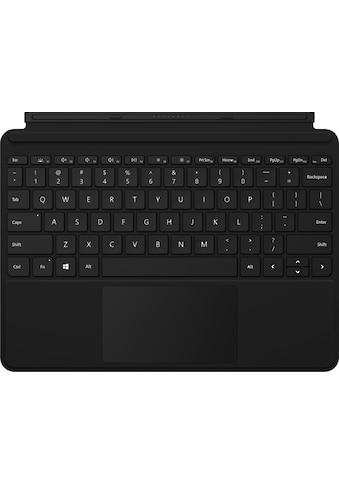 Microsoft »Surface Go Type Cover N SC German« Tastatur kaufen