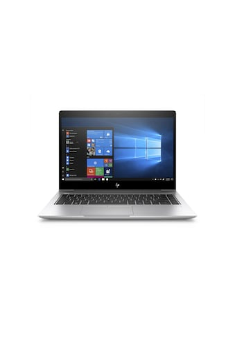 EliteBook, HP, »840 G6 6XD49EA« kaufen